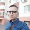 Айрат, 34, г.Казань