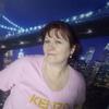liliya, 54, г.Уразовка