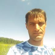 Виталий 44 Новоалтайск