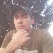 Алек 33 года (Дева) Тула