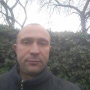 Сергей 38 Симферополь