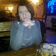 Татьяна 39 Волоконовка