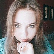 Viktoria, 28, г.Корсаков