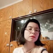 эльвира, 37, г.Снежинск
