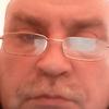Алексей, 50, г.Ковров