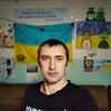 Мака Максович, 35, г.Запорожье