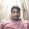 Nalla Naveen, 24, г.Рауркела