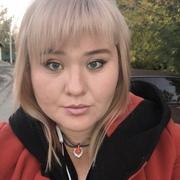Аня, 28 лет, Рак