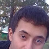 Денис, 29 лет, Рак, Чита