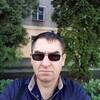 Владимир Полин, 45, г.Железнодорожный