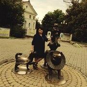 Валерия, 27 лет, Дева