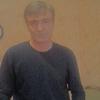 Андрей, 24, г.Красноярск