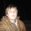 Пётр, 29, г.Краснодар