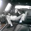 Олег, 43, г.Астрахань