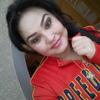 Samira, 31, г.Анкара