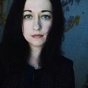Таня 36 лет (Козерог) хочет познакомиться в Мене