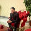 kelbi, 25, г.Баку