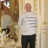 Сергей, 62, Павлоград