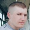 Дима, 23, г.Краматорск