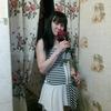 Ольга Borisovna, 38, г.Выборг