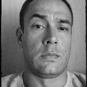 Михаил, 34, г.Кирово-Чепецк