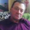 григорий, 52, г.Чита