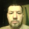Андрей Марченко, 42, г.Алдан