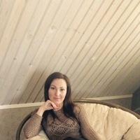 Olga, 31 год, Дева, Казань