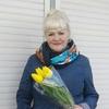 валентина, 55, г.Ставрополь