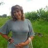Татьяна, 47, г.Савино