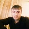 Хорен, 20, г.Арташат