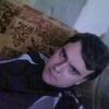 Евгений, 17, г.Козулька