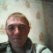 Дима, 27, г.Самара