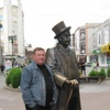 вадера, 56, г.Серов