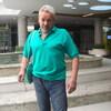 сергей, 67, г.Белгород