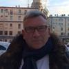 VOLODIA  KLIKOV, 42, г.Санкт-Петербург