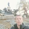 Александр, 37, г.Анапа