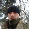 Сeргій, 30, г.Ровно