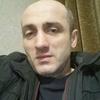 Murik, 46, г.Тбилиси