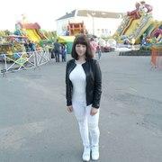 Марина, 20, г.Тверь