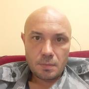 Александр 40 Каменск-Уральский