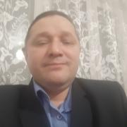 Дмитрий 51 Мурманск