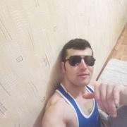 Самир 30 Красноярск
