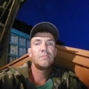 Sergej Shmigider, 32, г.Магдагачи
