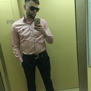 Илья, 30, г.Мытищи
