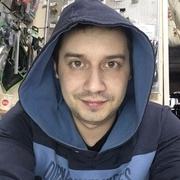 Дмитрий 25 Борисоглебск