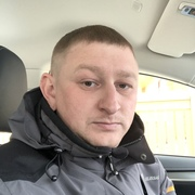 Дмитрий 33 Череповец