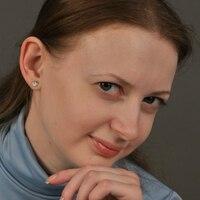 Светлана, 30 лет, Рак, Хотьково