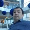 Ruslan, 44, Mendeleyevsk