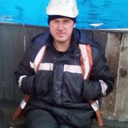 Владимир, 28, г.Прокопьевск